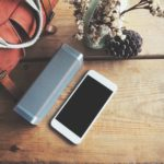 enceinte-bluetooth-portable