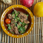 plat malagasy